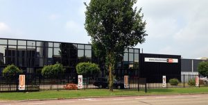 Noviostores.nl - Kerkenbos 1028 - Nijmegen